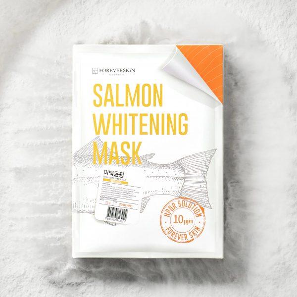 salmon-whitening12