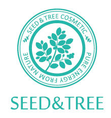 seedtree