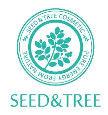 seedtree
