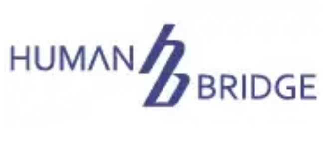 human-bridge