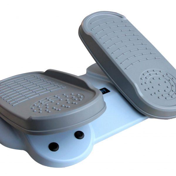 Педальный тренажер Foot-Fit для улучшения кровообращения