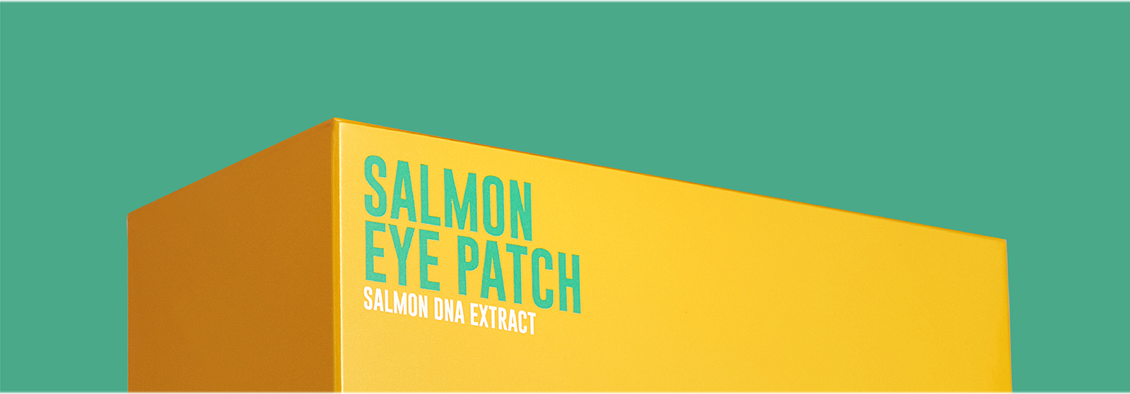 eye patch3