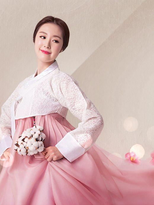 koreanwoman-03-s