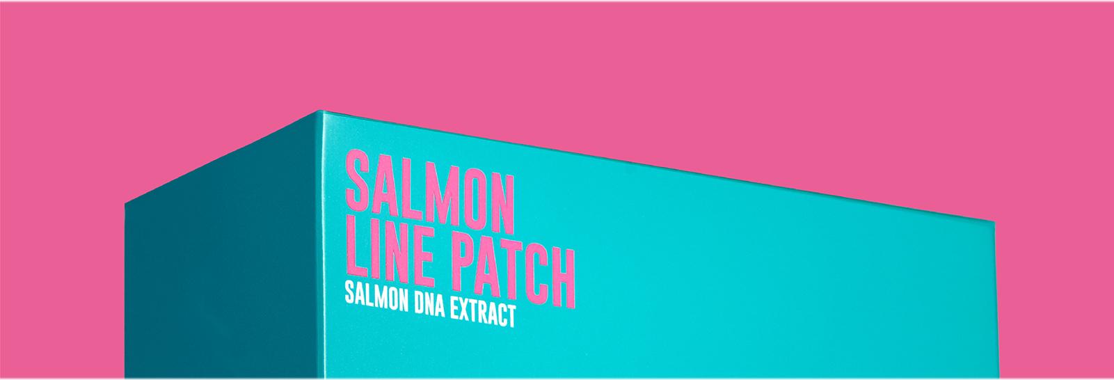line patch3