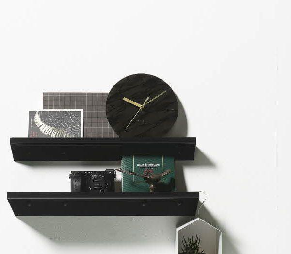 Настенные и настольные часы Malad Wall Clock
