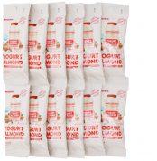 Набор Миндаля со вкусом Йогурта Murgerbon Yogurt Almond