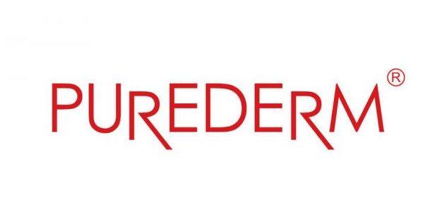 purederm косметическая компания