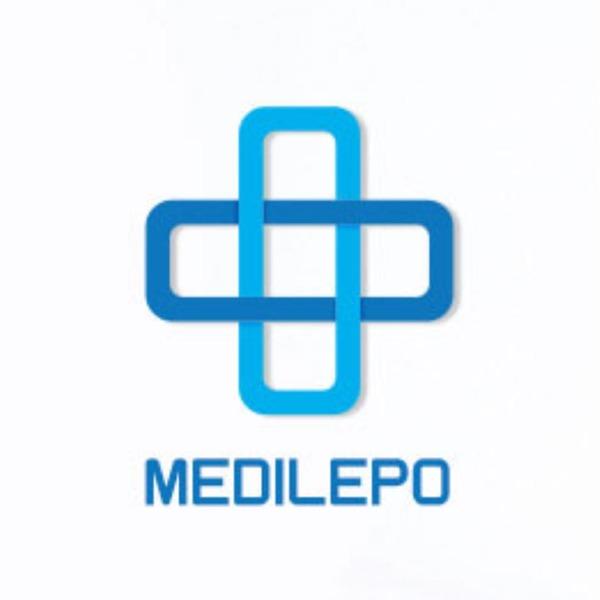 medilepo