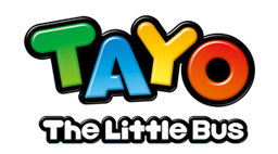 TayoTheLittleBus