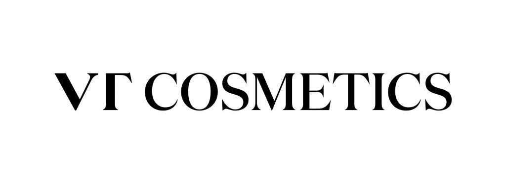 VT cosmetics