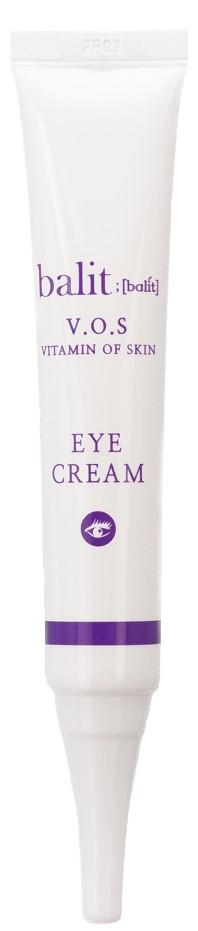 Крем для кожи вокруг глаз balit1