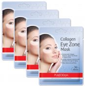 Пачти Collagen Eye Zone Mask 4