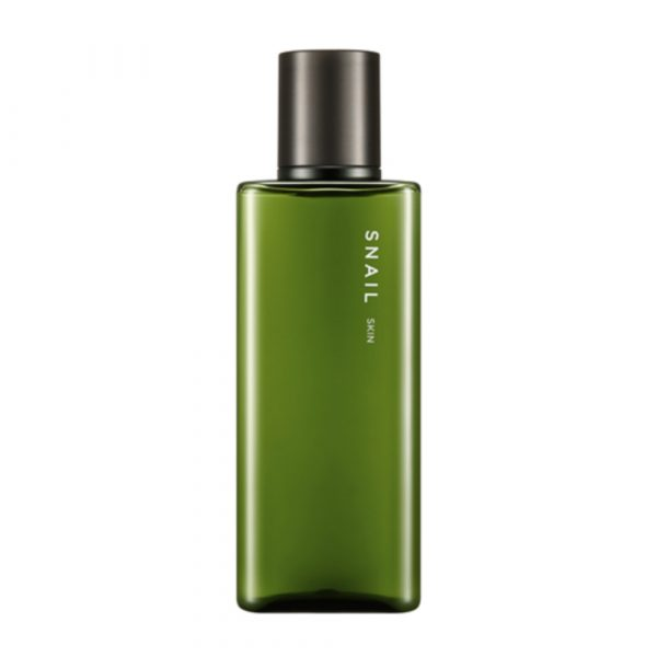 Мужской тонер NATURE REPUBLIC SNAIL SOLUTION HOMME SKIN