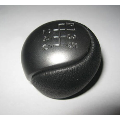 ручка переключения передач Kia Forte