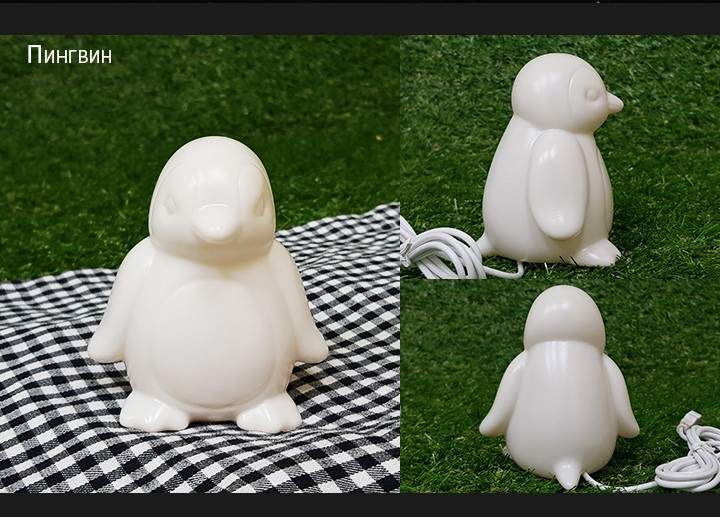 светильник-ночник_пингвин