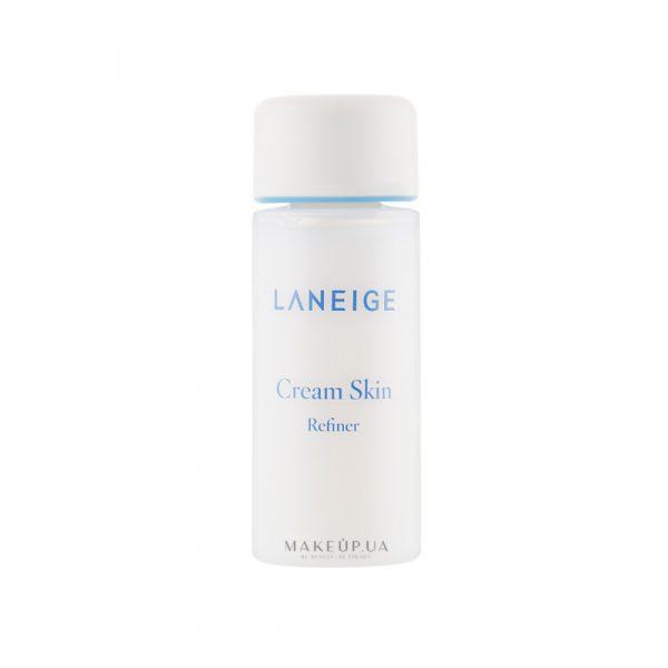 Кремовый рафинер LANEIGE Cream Skin Refiner (50 мл)