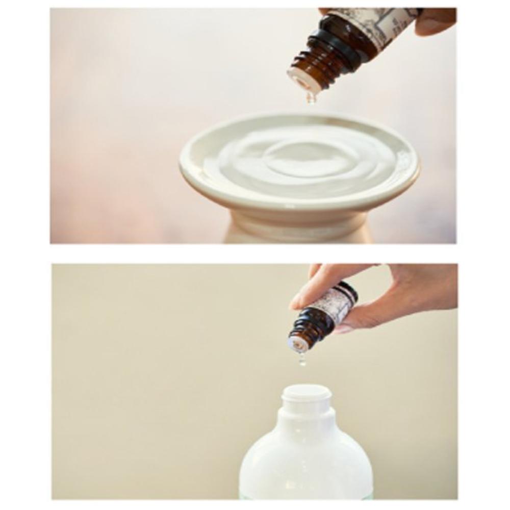 Масло для ароматерапии NAMOO&ME Aromatherapy Cypress Essential Oil