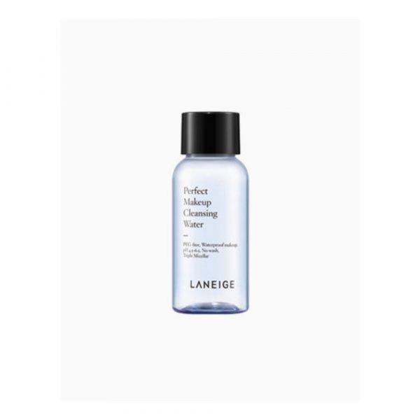 Мицеллярная вода LANEIGE Perfect Cleansing Water (50 мл)