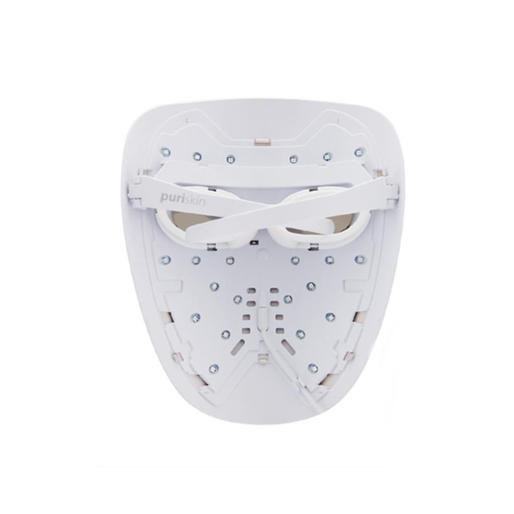 Светодиодная маска для лица LED Mask от Puriskin