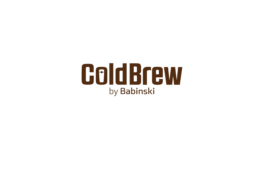 ColdBrew By Babinski