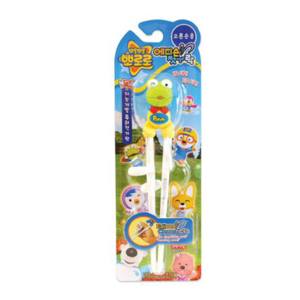 Crong Edison Training Chopsticks
