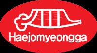 haejomyeongga