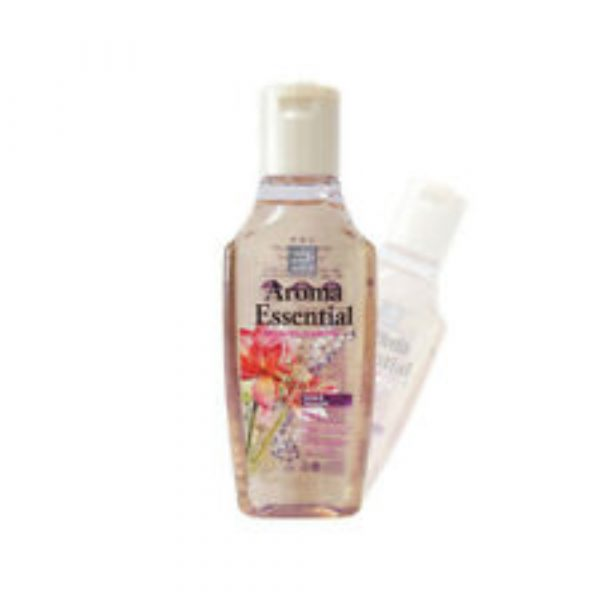 Miseenscene Aroma Essential Relaxing Shampoo (140 мл)