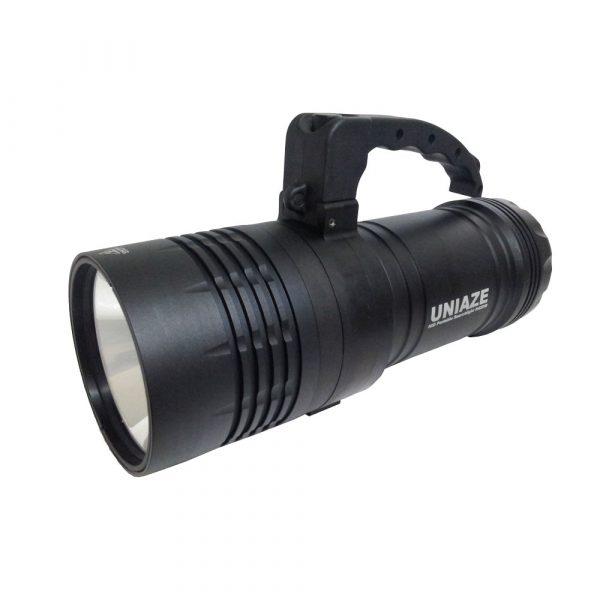 UNIAZE-H42DM