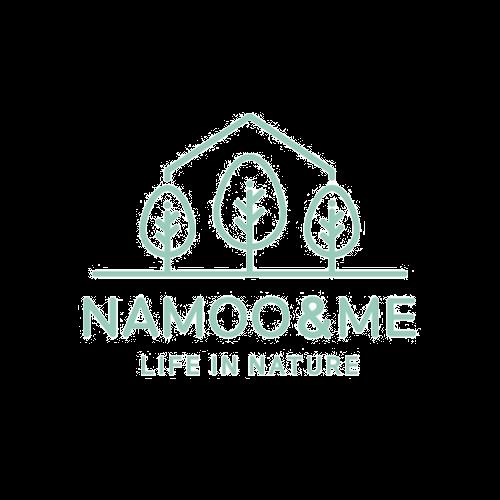 namoome