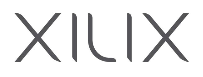 XILIX