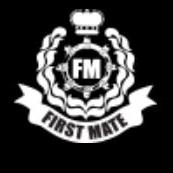 first-mate