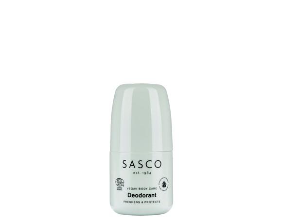Деодорант с экстрактом алоэ SASCO