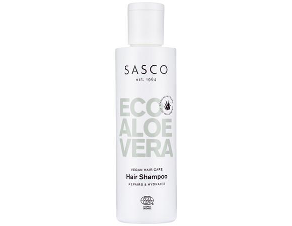 Органический шампунь SASCO