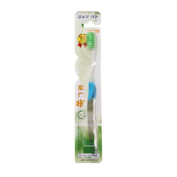 Зубная щетка Oriental Herb Toothbrush