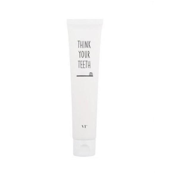 Зубная паста VT TOOTHPASTE-4
