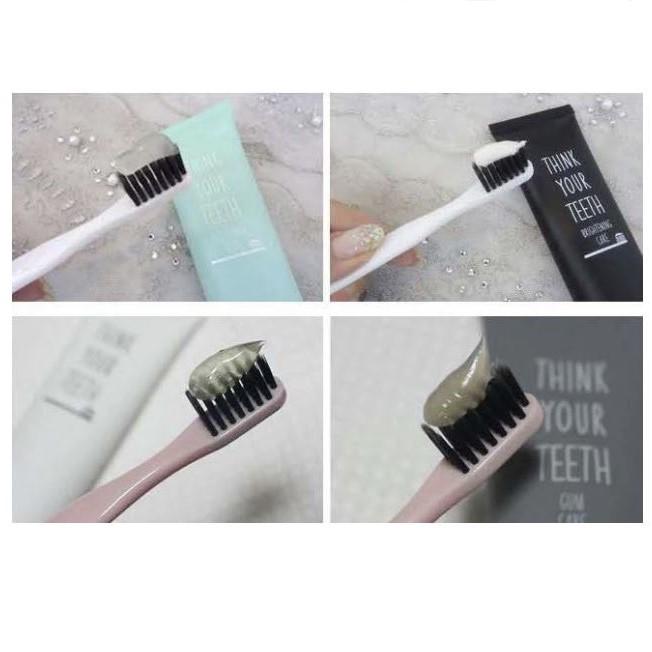Зубная щетка VT TOOTHBRUSH-2