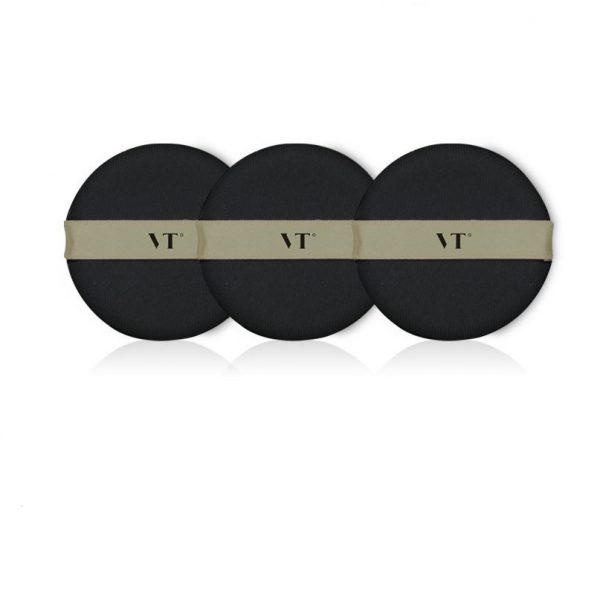 Спонж для кушона VT-1