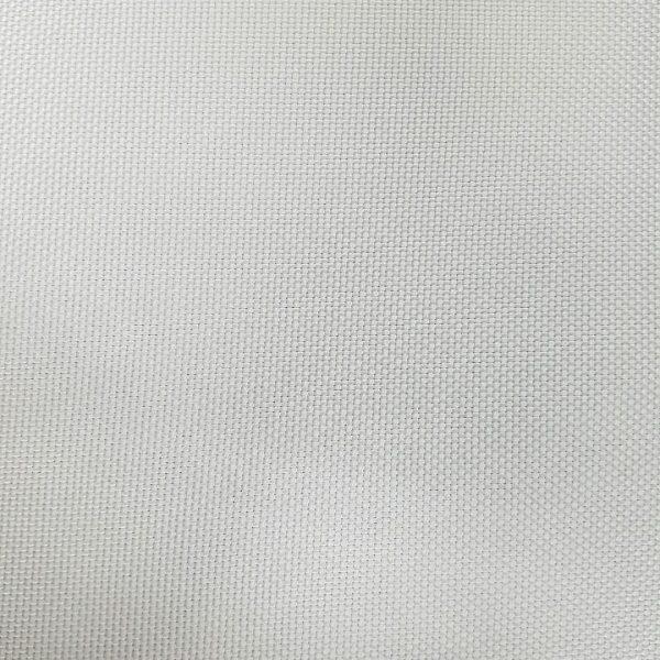 нейлон GK-102 N-840D OXFORD