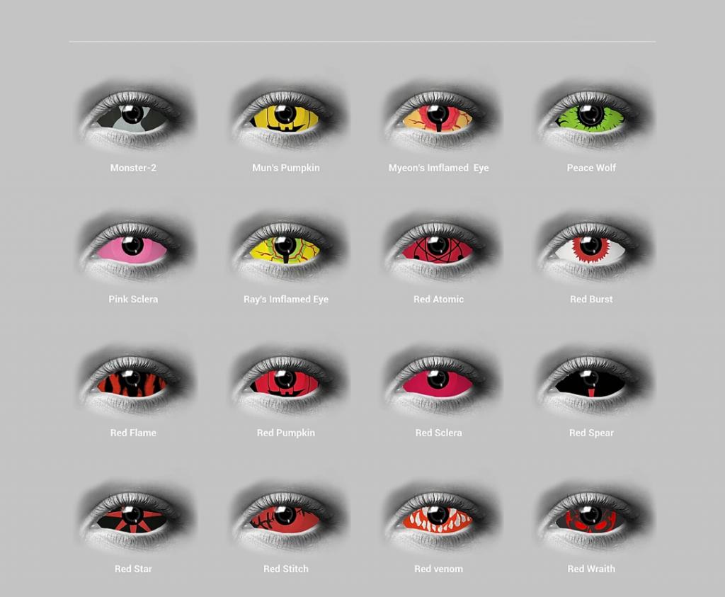 склеральные_линзы_eyelovekorea1