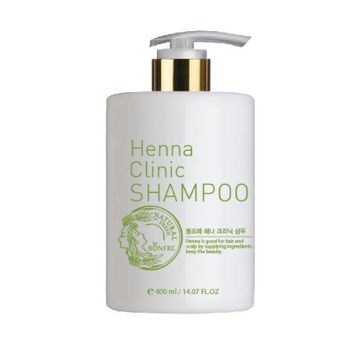 шампунь_henna_clinic_shampoo