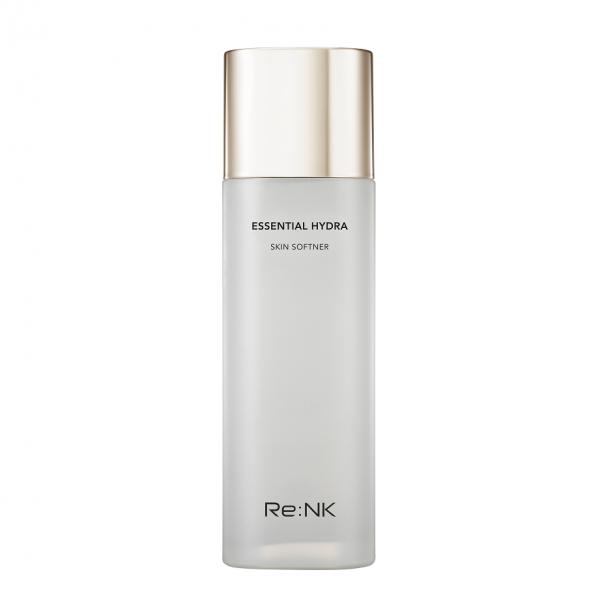Увлажняющий софтнер для лица Re:NK Essential Hydra Skin Softener (150 мл)