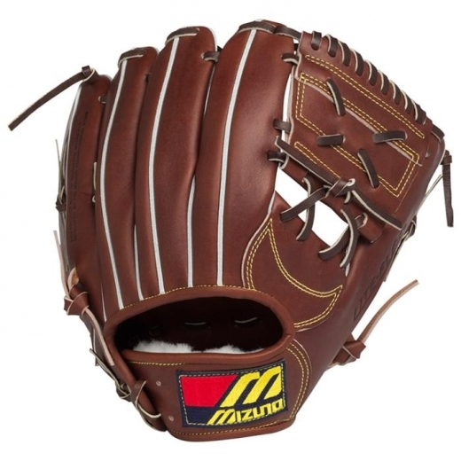 Бейсбольные перчатки Catchbat Baseball Glove Mizuno