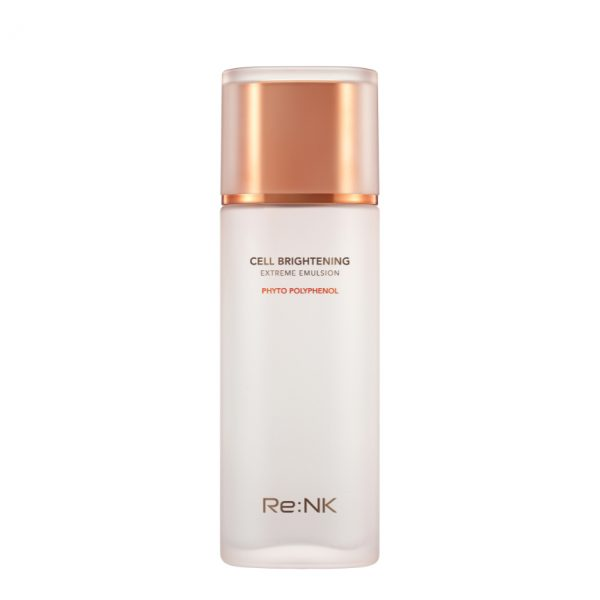 ReNK Cell Brightening Extreme Emulsion
