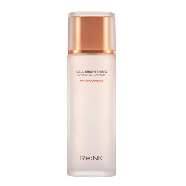 ReNK Cell Brightening Extreme Skin Softener