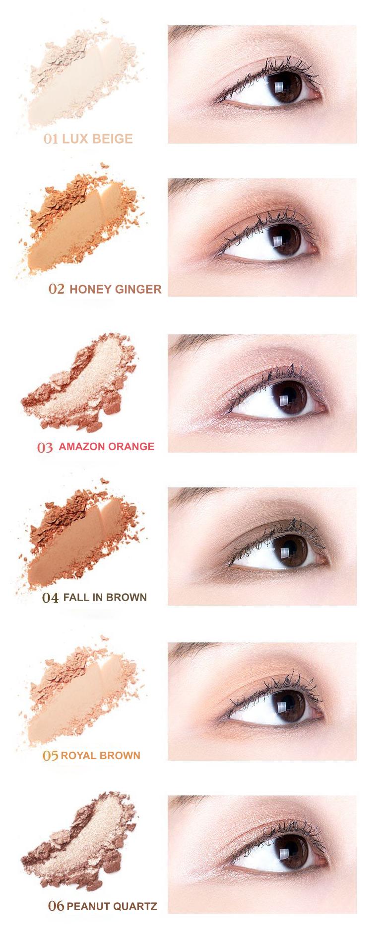 eyepalette10