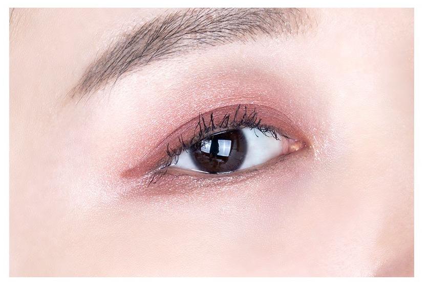 eyepalette6