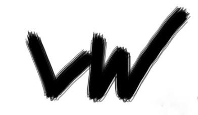 vwinners