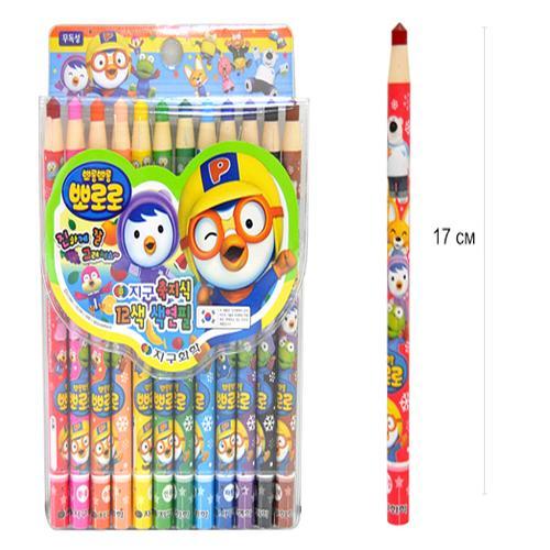 карандаши1_11
