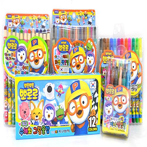 карандаши1_41