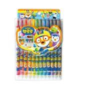 карандаши2_главная